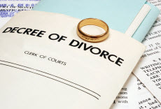 Call GED Appraisal when you need valuations regarding Roscommon divorces